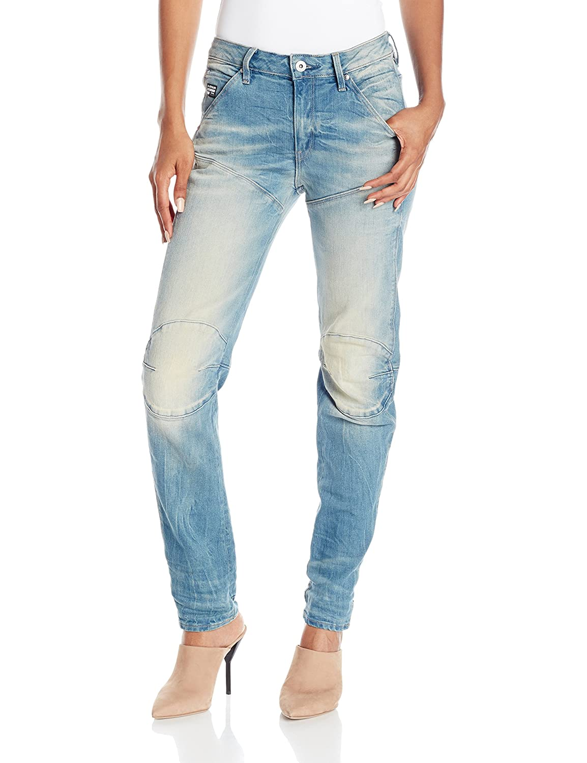 G-STAR RAW Jeans para Mujer