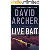 Live bait (A Sam and Indie Novel Book 7)