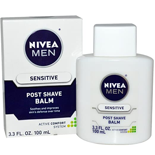 Best Nivea Hair Removal Creams Reviews Compare Best Rated Nivea