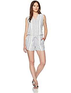 9a3830b2516 Amazon.com  Joie Women s Tere Romper