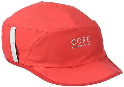 GORE RUNNING WEAR Unisex Gorro d9830fc1e69