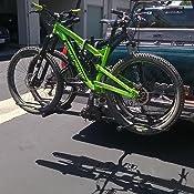 Amazon Com Hollywood Racks Hr1000 Sport Rider 2 Bike
