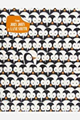 Penguin Problems Paperback