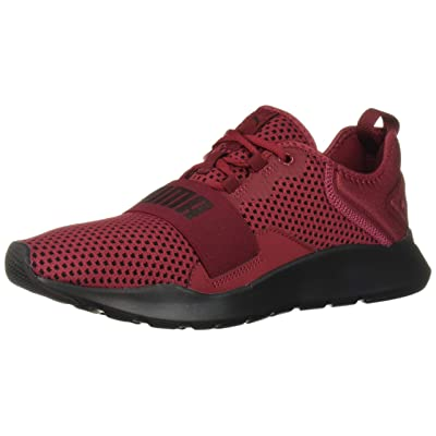PUMA Wired Sneaker | Fashion Sneakers