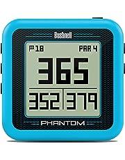 Bushnell Phantom Golf GPS