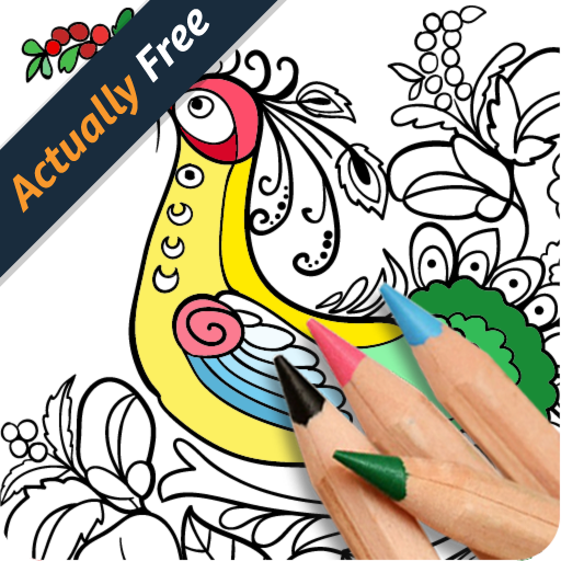 coloring-expert-