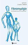 Fibromyalgie: Les malades veulent comprendre