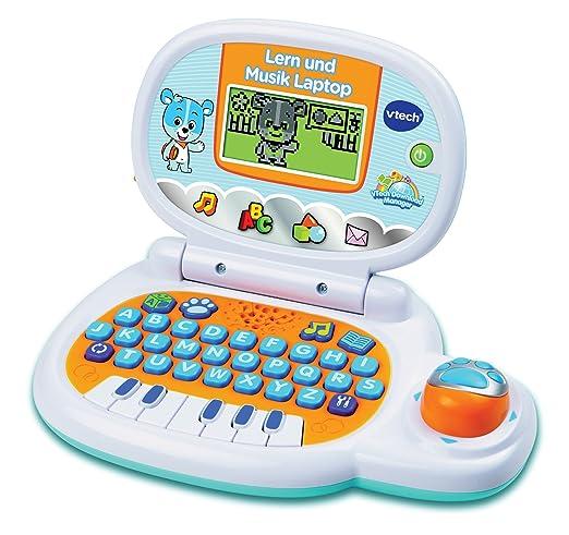 Kinder computer