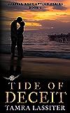 Tide of Deceit (Coastal Redemption Book 1)