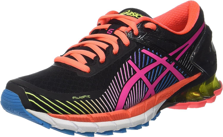 ASICS Gel-Kinsei 6 Women's Running