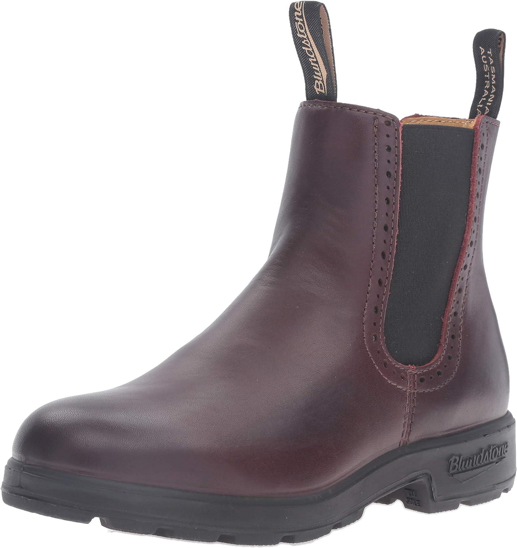 Blundstone Womens 1352 Chelsea Boot
