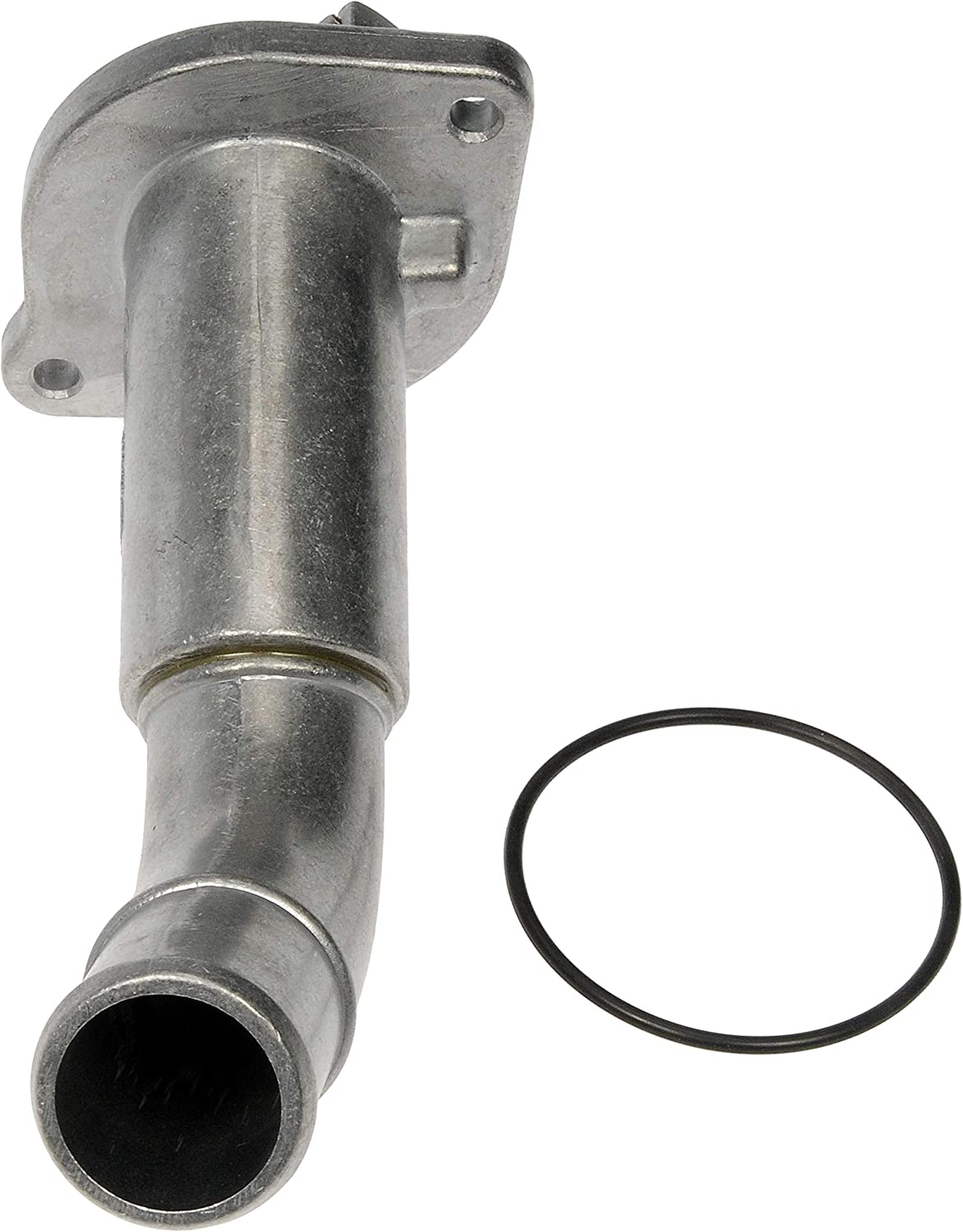 Dorman 902-2800 Integrated Thermostat Housing Assembly for Select Models