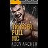 Stone (Trigger Pull MC Book 2)