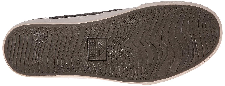 ReefOuthaul - Zapatillas Hombre , color gris, talla 41/42 EU