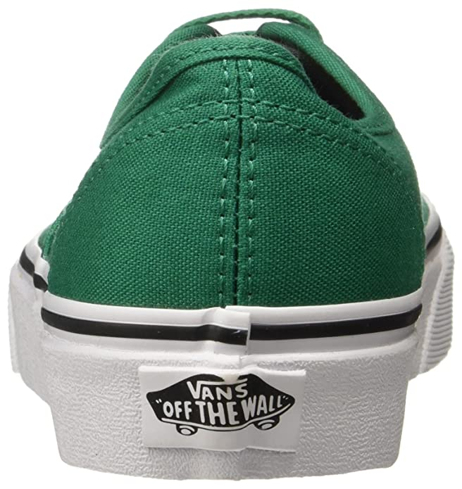 5e1519ba654c79 Vans Unisex Authentic Sneakers  Buy Online at Low Prices in India -  Amazon.in