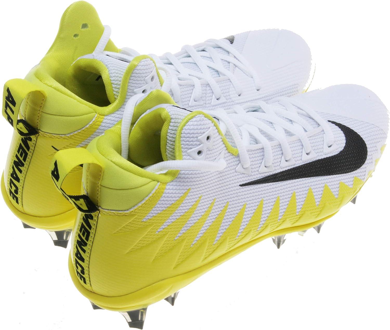 Nike Men's Alpha Menage Pro Football