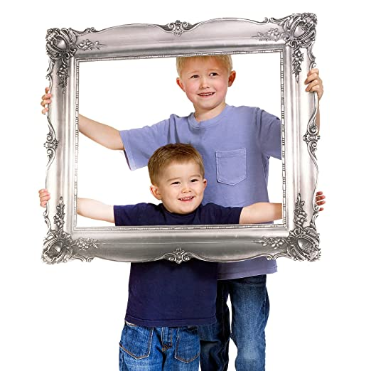 Amazon Antique Frames Photo Prop Clothing