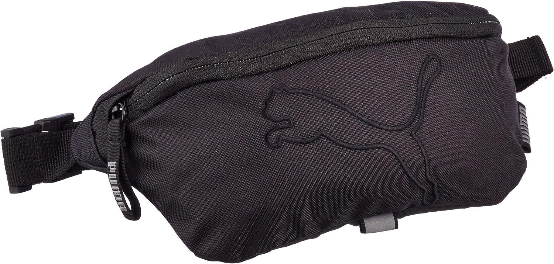 Puma Accessories Buzz Waist Bag Riñonera