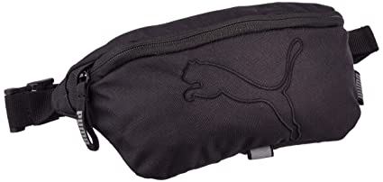 Amazon.com   Puma Buzz Waist Pack 07358701   Sports   Outdoors 047f53c6ffd7f