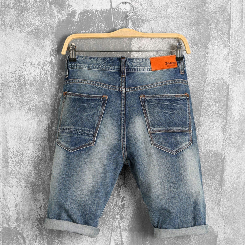 Wellcoda Letter J Jeans Fashion Mens Sweatshirt Blue Casual Pullover Jumper