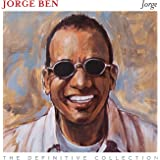 Jorge: the Definitve Collection