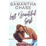 Last Beautiful Girl (Magnolia Sound Book 6)