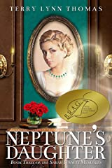 Neptune's Daughter: Book 3 of the Sarah Bennett Mysteries Kindle Edition