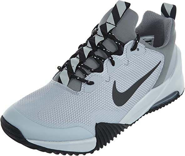 Amazon.com | Nike Air Max Grigora Mens | Road Running