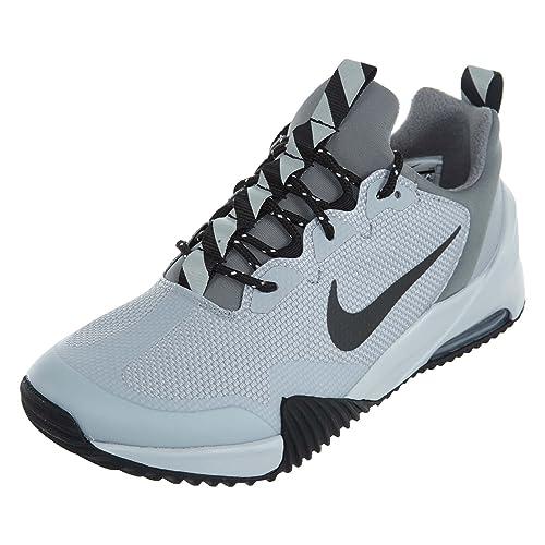 b8fe80802c Nike Air Max Grigora Mens Style: 916767-003 Size: 10.5 M US: Amazon ...