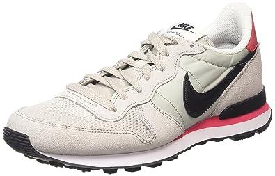 nike internationalist mens shoes
