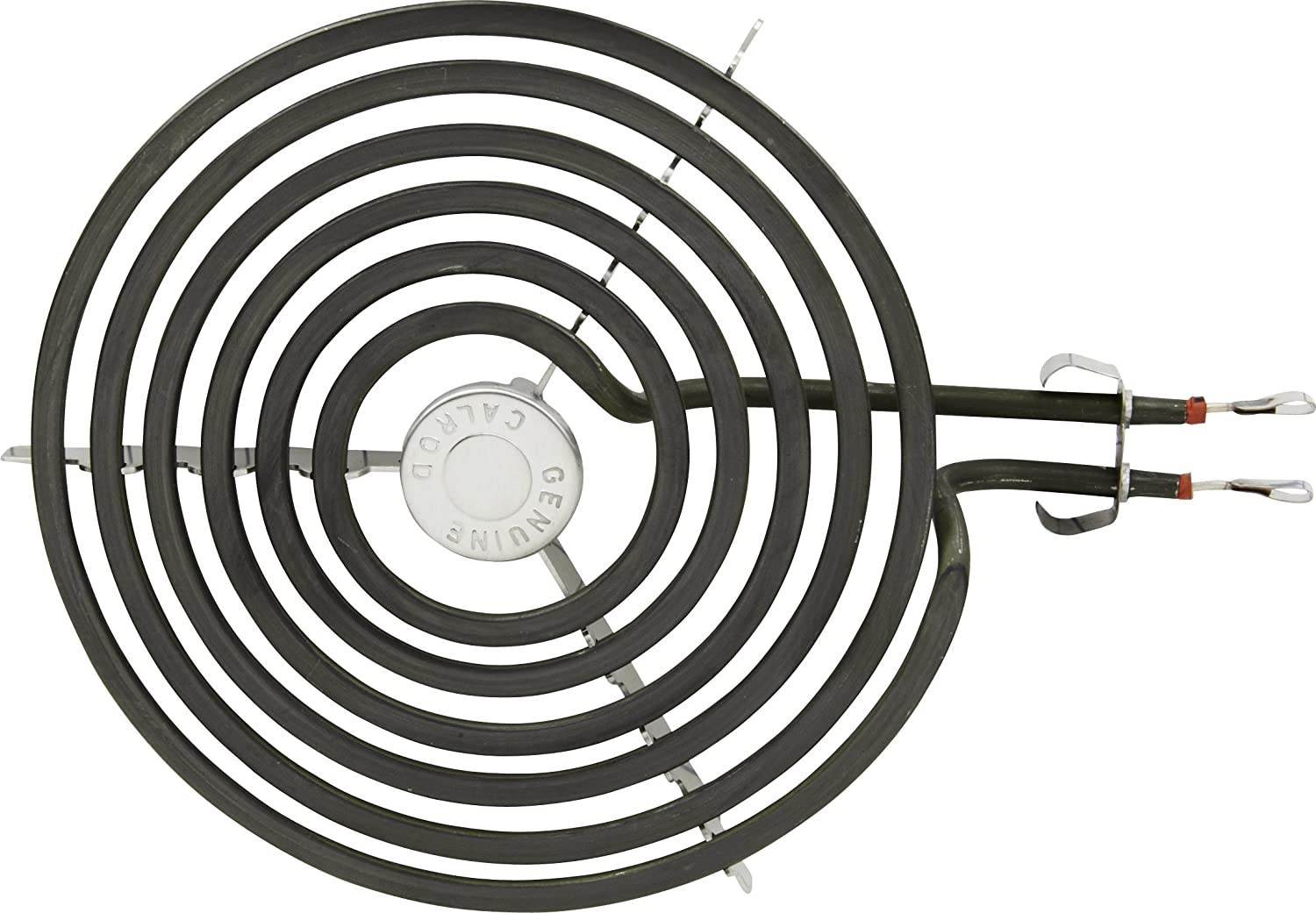 GE WB30X219 8-Inch Surface Element