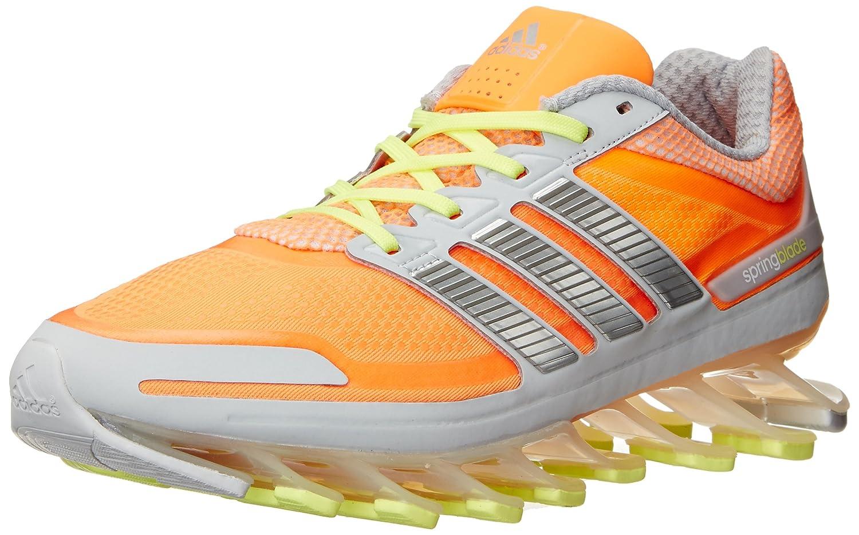 watch 7109c 49170 adidas Performance Women's Springblade W Running Shoe