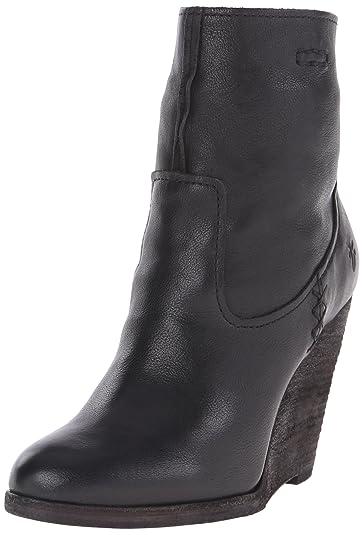 56bf9adf0b0 FRYE Women s Cece Artisan Short-WSHV Boot
