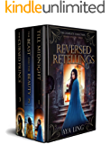 Reversed Retellings: The Complete Collection