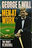 Men at Work: The Craft of Baseball.