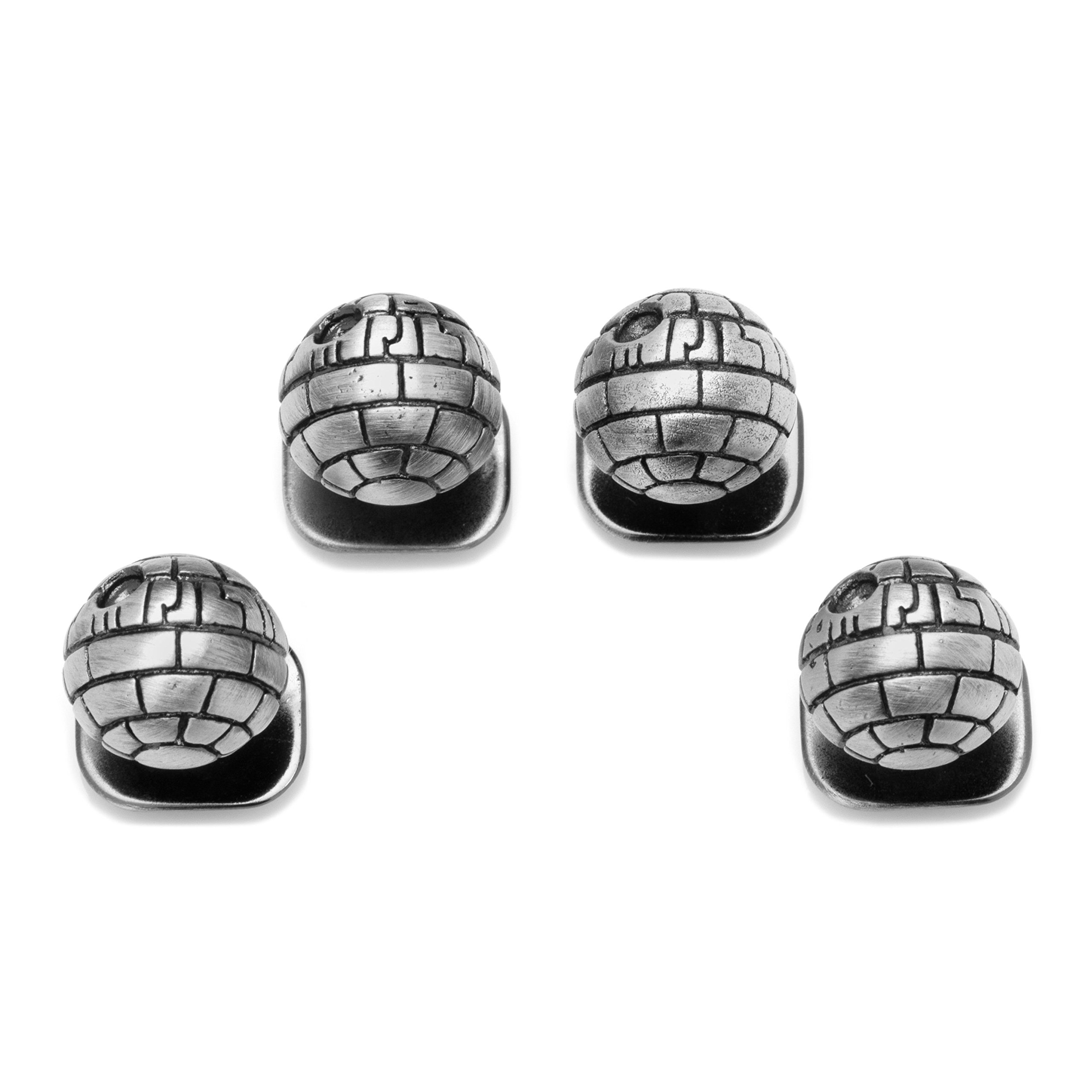 Star Wars 3D Death Star I Studs, Officially Licensed