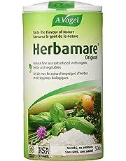 Herbamare Original (500g=1.1LB) Brand: Vogel