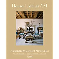Houses: Atelier AM