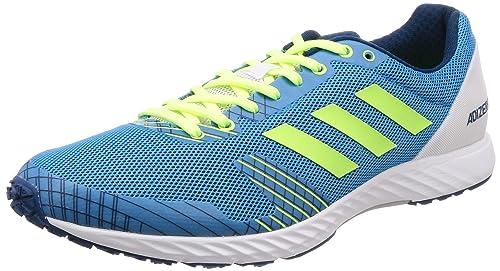 Adidas Adizero RC, Zapatillas de Deporte Unisex Adulto, 000, 40 EU ...