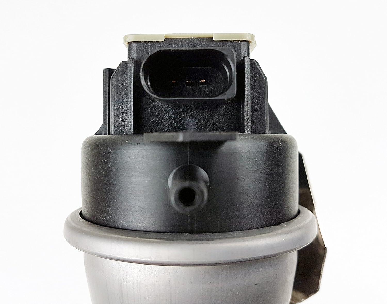 2008/–2012 Wastegate-Aktor f/ür TDI-Turbolader 03L145702N