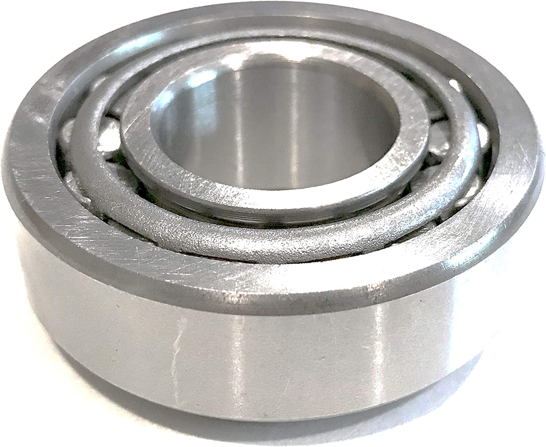 Details about  / 1 Kit Wheel Bearing Kit Fits Toro Z Master Z441 Z449 Z450 Z453 Z550 Z558
