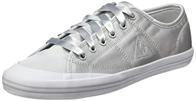 4c88d82aba16 Le Coq Sportif Women s Grandville W Low-Top Sneakers  Amazon.co.uk ...
