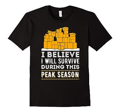 mens peak season shirt for men women in brown 2xl black