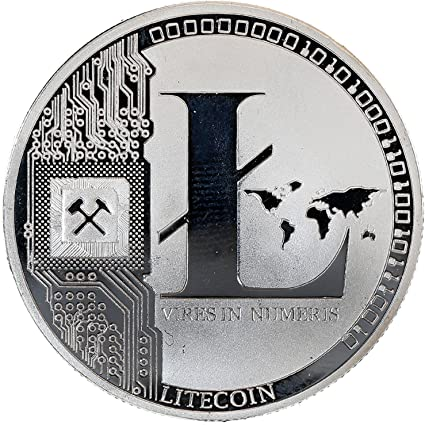 cryptocurrency amazon coin
