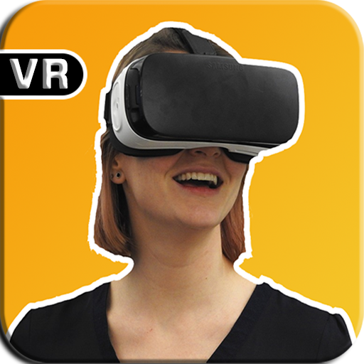 VR movies 3D ⬈ 2017 -