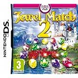 Jewel Match 2 (Nintendo DS)
