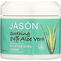 JASON COSMETICA kroppskräm, 113 g
