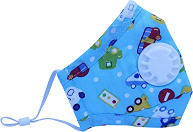 n95 mask for children