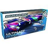 Scalextric C1356 Arc One Ultimate Rivals Race Set - Multicolor