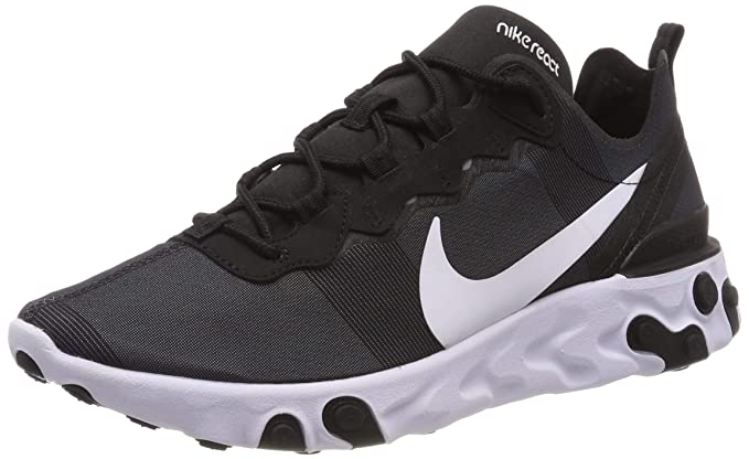 9ec032af2e Nike Mens Gung-Ho Short Sleeve Dri-Fit Polo
